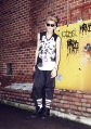Growl - Kris