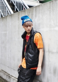 Growl - Tao