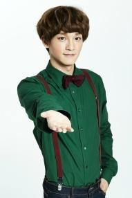 MID - Chen